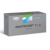 Anastrover (Anastrozole) 1 mg 100 Tabs 1