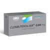 Clenbuterol-Ver (Clenbuterol Hydrochloride) 0.04 mg 100 Tabs