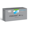 Stanover (Stanozolol) 10 mg 100 Tabs 1