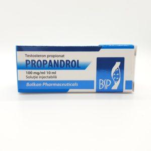 propandrol-testosterone-propionate-10 ml-balkan-bp-anabolshop.ws-buy-online-anabolic-steroids
